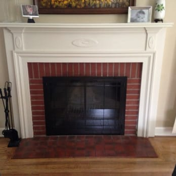 Northshore Fireplace 12 Reviews Fireplace Services 2813