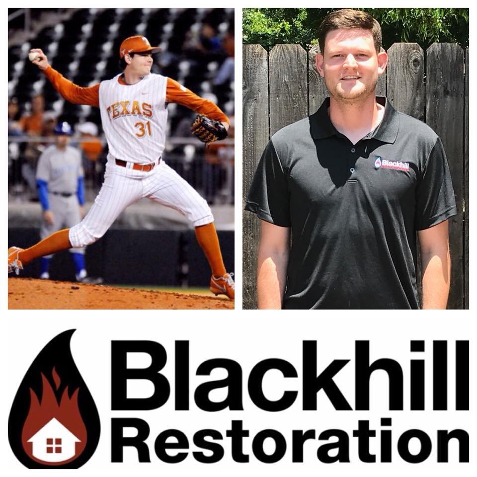 Blackhill Restoration: 7604 Woodway Dr, Waco, TX