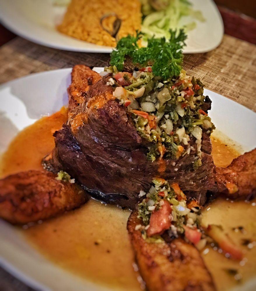 Riviera Maya Mexican Cuisine: 252 E Fort Lee Rd, Bogota, NJ