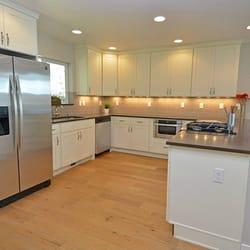 Photo Of 1st Ave Kitchen U0026 Bath   Seattle, WA, United States