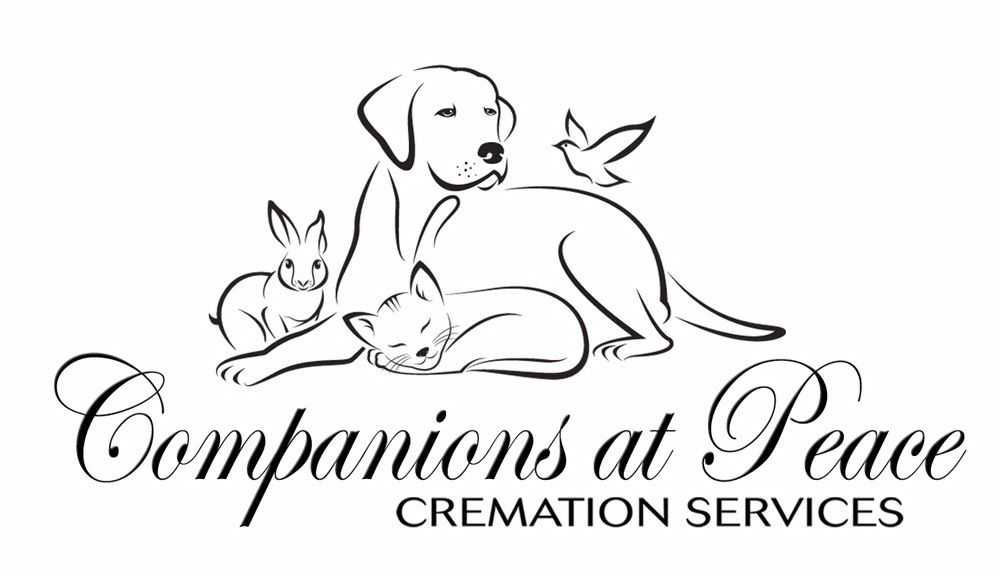 Companions At Peace: 979 York St, Hanover, PA