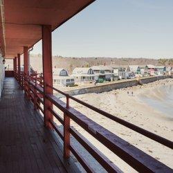 Photo Of Cape Ann Motor Inn Gloucester Ma United States