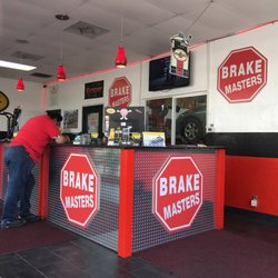 Brake Masters 2019 All You Need To Know Before You Go