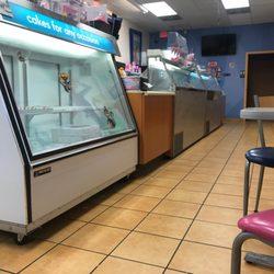The Best 10 Ice Cream Frozen Yogurt Near Aldine Mail Rte Rd Tx