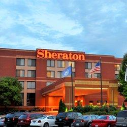 sheraton minneapolis west hotel 37 photos 33 reviews. Black Bedroom Furniture Sets. Home Design Ideas