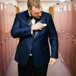 The Best 10 Formal Wear Near Woodfield Mall In Schaumburg Il Yelp