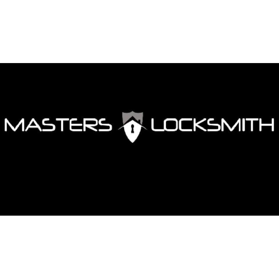 Masters Locksmith Nycklar L Ssmeder El Paso Tx Usa