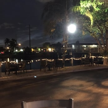 Photo of Brew Fish Bar u0026 Grill - Pompano Beach FL United States. & Brew Fish Bar u0026 Grill - 158 Photos u0026 102 Reviews - Bars - 200 E ... azcodes.com