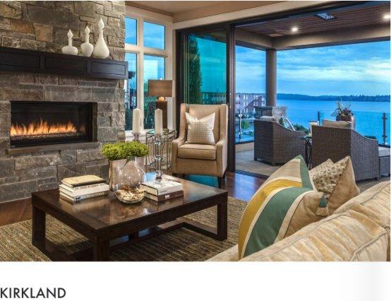 Anastasia Miles- Coldwell Banker Bain | 500 Bellevue Way NE, Bellevue, WA, 98004 | +1 (425) 260-5881