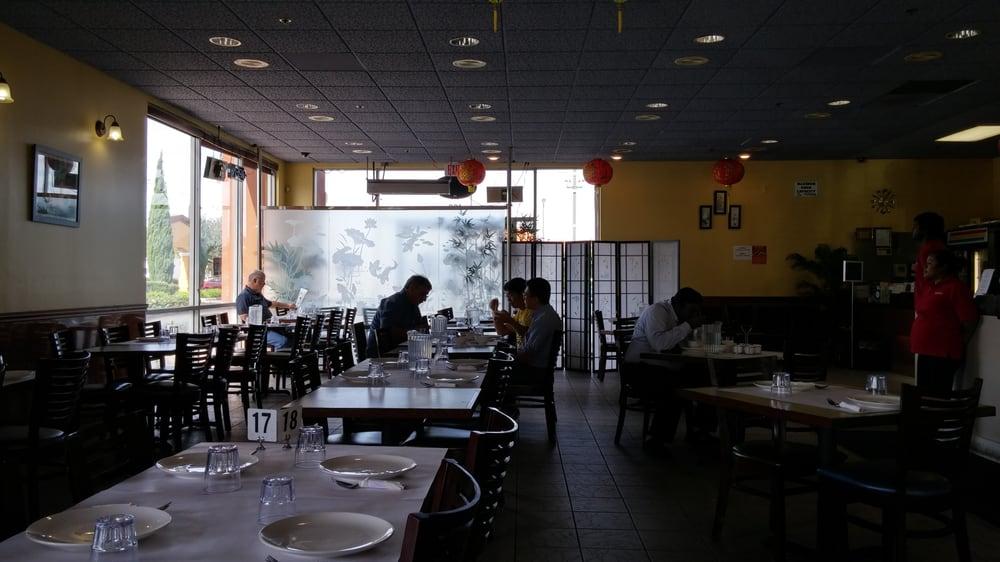wang s kitchen closed 85 photos 248 reviews indian