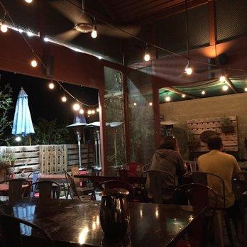 salut kitchen bar - order online - 712 photos & 606 reviews