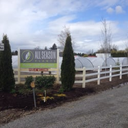 Plant Nursery Vancouver Wa Last Updated April 2019 Yelp