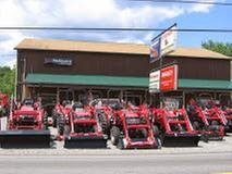 Blair Auto Service & Power Equipment: 9835 Charger Hwy, Duncansville, PA