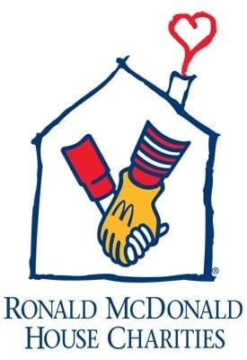 Ronald McDonald House Charities: 110 N Carpenter St, Chicago, IL