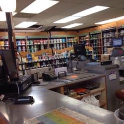 lucas paint 11 reviews paint stores 2950 w 44th ave northwest