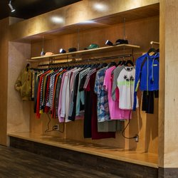 a86ab9c5f07 Top 10 Best Streetwear Shops in New York