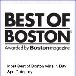 Med Spa Boston Ma
