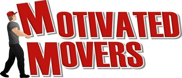 Motivated Movers: 28225 North Main St, Daphne, AL