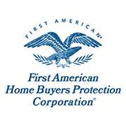 First American Home Buyer Protection Plan,American.Home-Plan