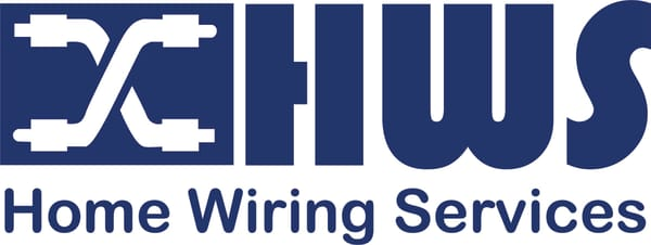 Home Wiring Services - Electricians - 133 W 1st Ave, Mesa, AZ ...