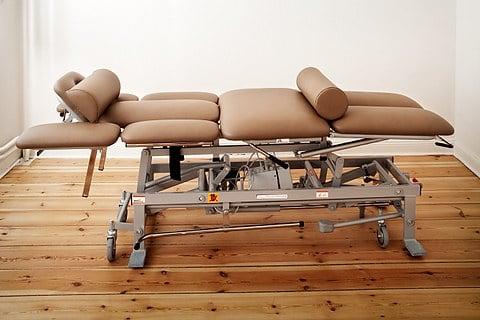praxis f r physiotherapie lars matzen massage steglitz berlin deutschland. Black Bedroom Furniture Sets. Home Design Ideas