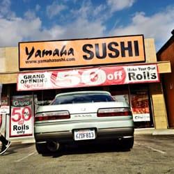 Yamaba orgasm japanese