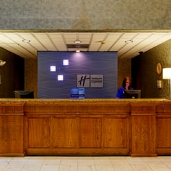Photo Of Holiday Inn Express Suites Tyler North