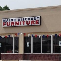 Photo Of Major Discount Furniture   Dickson, TN, United States