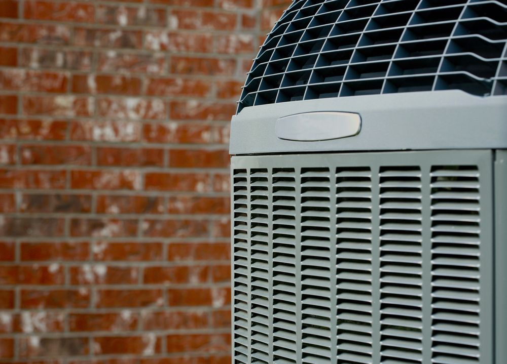 Austin Reliance Heating & A/C