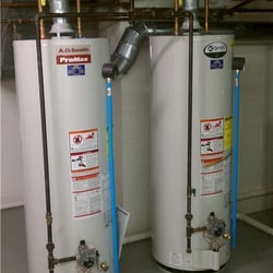 Photo Of Leone Plumbing And Heating Rochester Ny United States