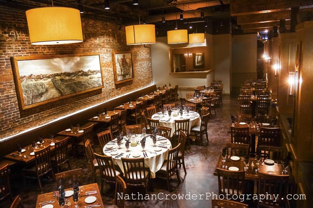Brazilian Steakhouse Nashville Tn Snap Tee Coupon Code