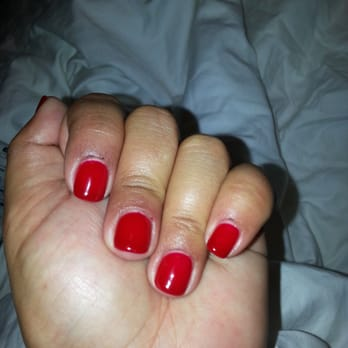 lynn nails 212 photos 116 reviews nail salons 925 manor blvd san leandro ca united. Black Bedroom Furniture Sets. Home Design Ideas