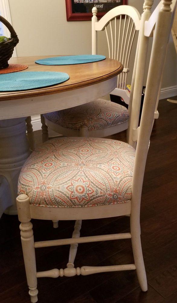 H & B Upholstery