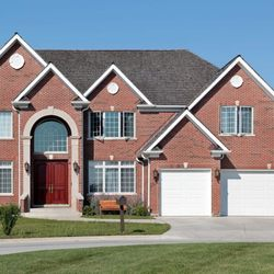 Photo Of Neighborhood Garage Door Services   San Antonio, TX, United States