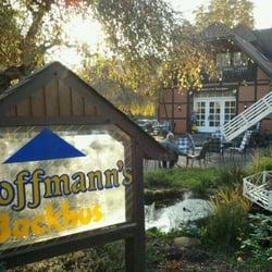 hoffmann s backhus e kfm b ckerei alte dorfstr 11 fa berg niedersachsen deutschland. Black Bedroom Furniture Sets. Home Design Ideas
