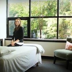 Top 10 Best Restorative Yoga in Minneapolis, MN - Last