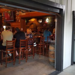 Photo of Two Doors - Scotts Valley CA United States. Two doors connects ... & Two Doors - 11 Photos \u0026 14 Reviews - Salad - 5600 Scotts Valley Dr ... Pezcame.Com