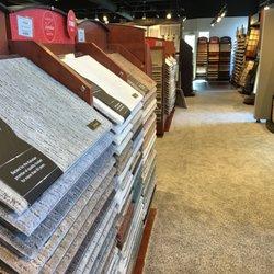 Desitter flooring 12 reviews carpeting 444 roosevelt rd glen photo of desitter flooring glen ellyn il united states tyukafo