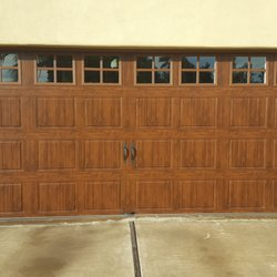Wonderful Photo Of JDT Garage Door Service   Mesa, AZ, United States. Gallery Door