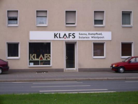 Whirlpool Nürnberg klafs home services frankenstr 201 nuremberg bayern germany