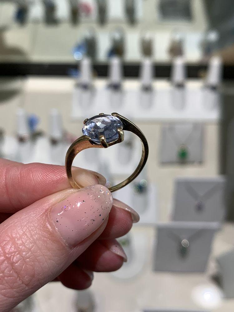 Stephan's Fine Jewelry