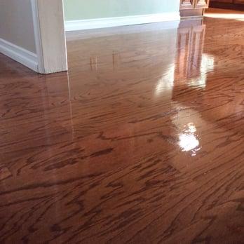 Nice Photo Of Palacios Hardwood Floors   Los Angeles, CA, United States. My  Beautiful