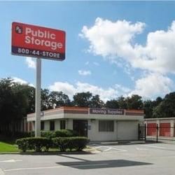 Superbe Photo Of Public Storage   Daytona Beach, FL, United States