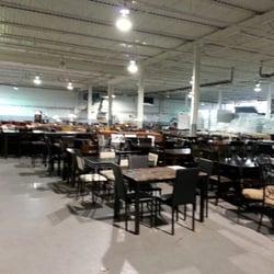 Photo Of American Freight Furniture And Mattress   Warren, MI, United  States ...