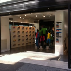adidas store in italia