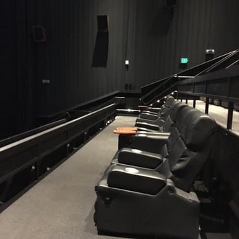 Photo of LOOK Cinemas - Dallas TX United States. Power recliners. Oh : recliners dallas - islam-shia.org