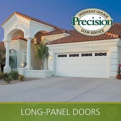 Photo Of Precision Overhead Garage Door   Sarasota, FL, United States