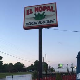Hopewell Va Mexican Restaurants