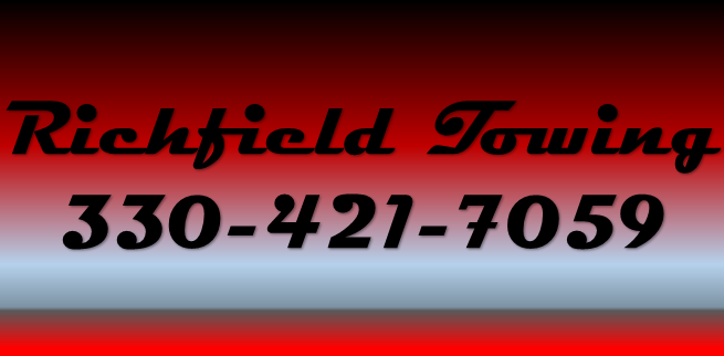 Richfield Towing