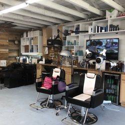 Terrific Lava Salon Park Circle Hair Salons 4431 Spruill Ave Interior Design Ideas Grebswwsoteloinfo